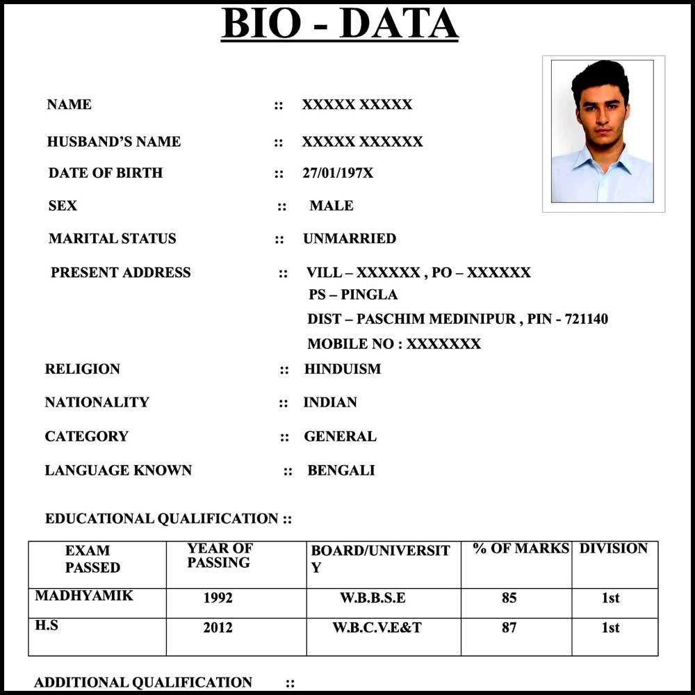 Bio Data1 » Picture Density