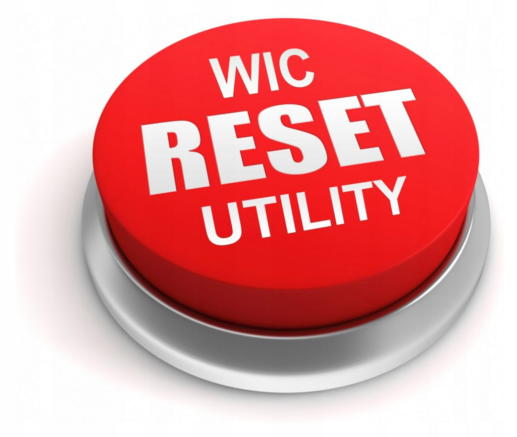 Wic Reset Utility » Picture Density